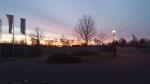 2014-12-Sonnenuntergang