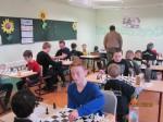 2015-01-Spiel1
