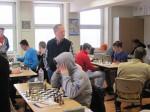 2015-01-Spiel5