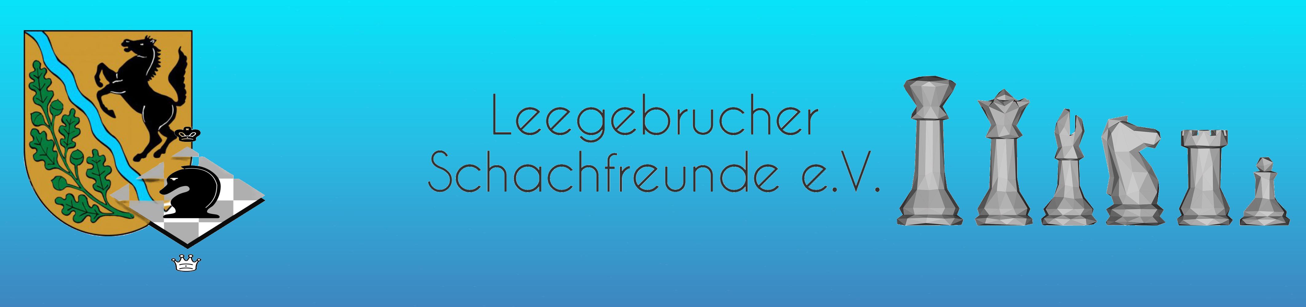 Leegebrucher Schachfreunde e. V.